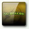 no_brakes