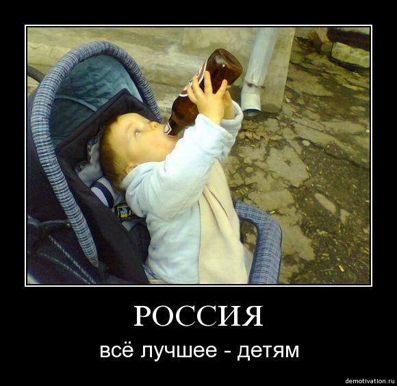 post-17260-1232464067_thumb.jpg
