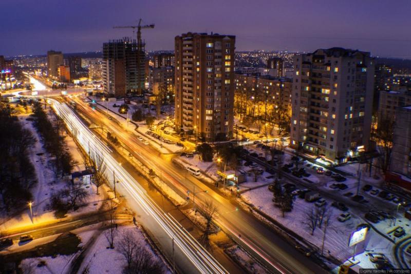 ЖК Квадро ростов.jpg