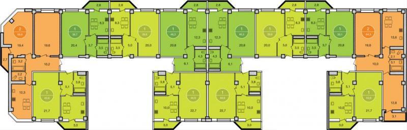 планировки квартир дом западный.jpg