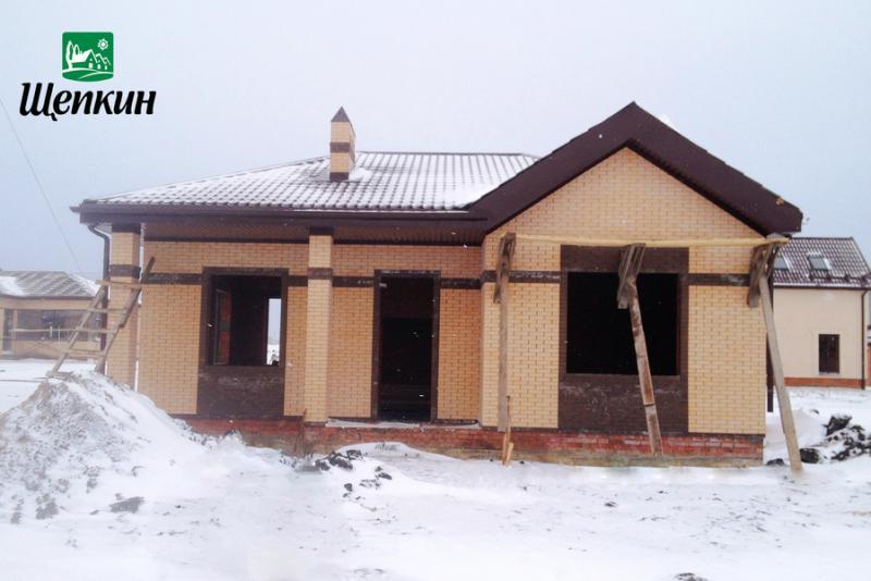 Посмотреть дом в поселке Щепкин.jpg