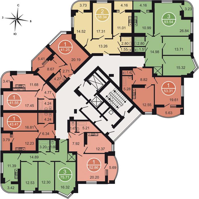 планировки СВА дом на северном.png