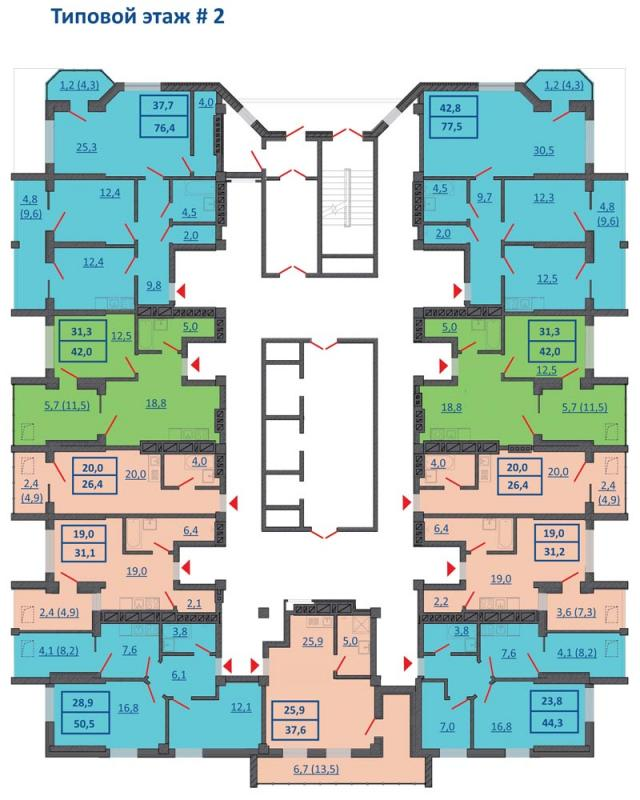 планировки квартир.jpg