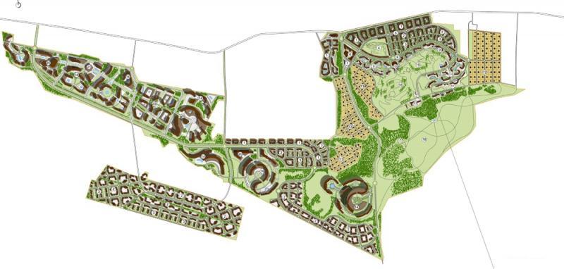 План Города здоровья.jpg