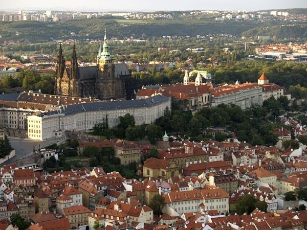 недвижимость в Праге.jpg