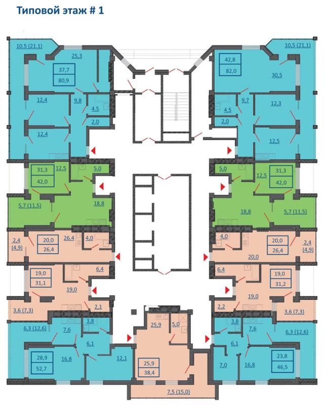 планировки квартир жк на стадионной.jpg