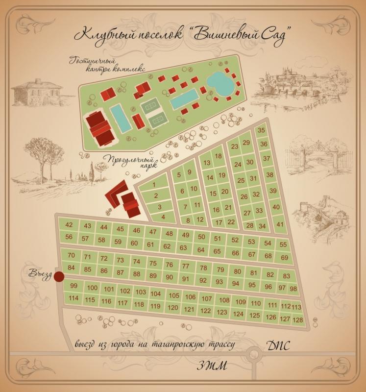 план поселка Вишневый сад.jpg