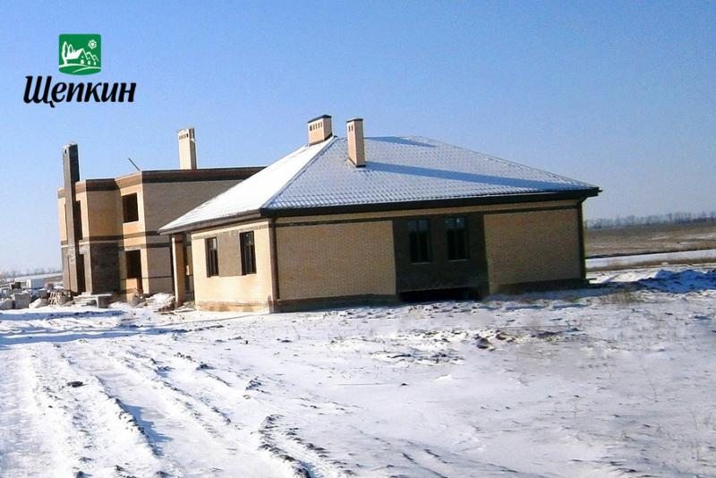 зима в коттеджном поселке щепкин.jpg