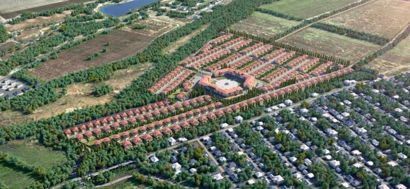 клубный поселок вишневый сад.jpg