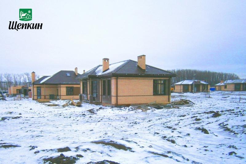 сколько стоят дома в Щепкине.jpg