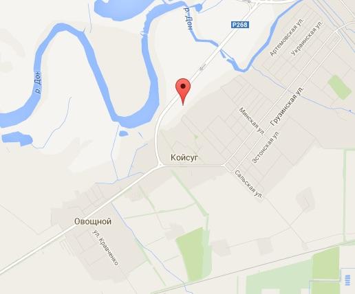 Как проехать в поселок Донской.jpg