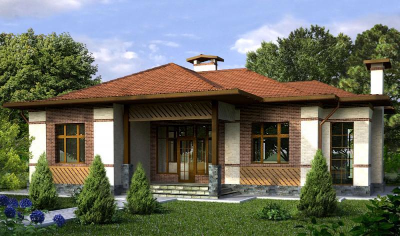 купить дом в поселке Щепкин.jpg