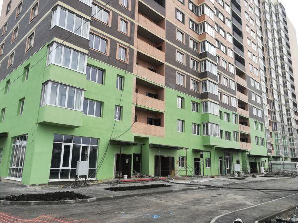 купить квартиру в батайске новостройки 2018.jpg