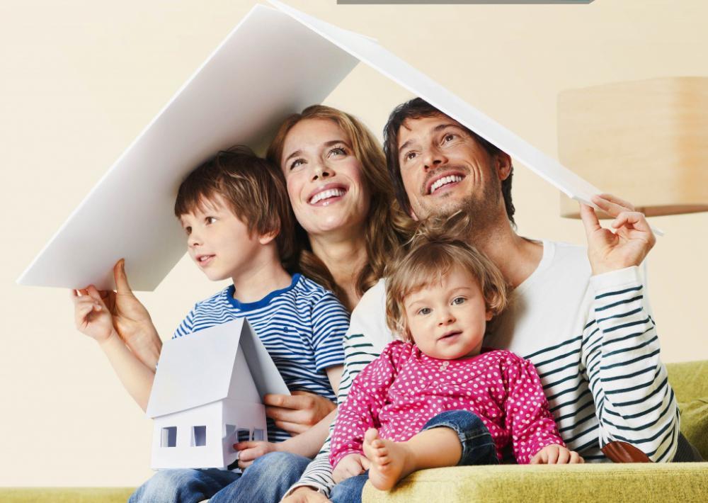 правила господдержка ипотека семьи с детьми 2018-2019.jpg