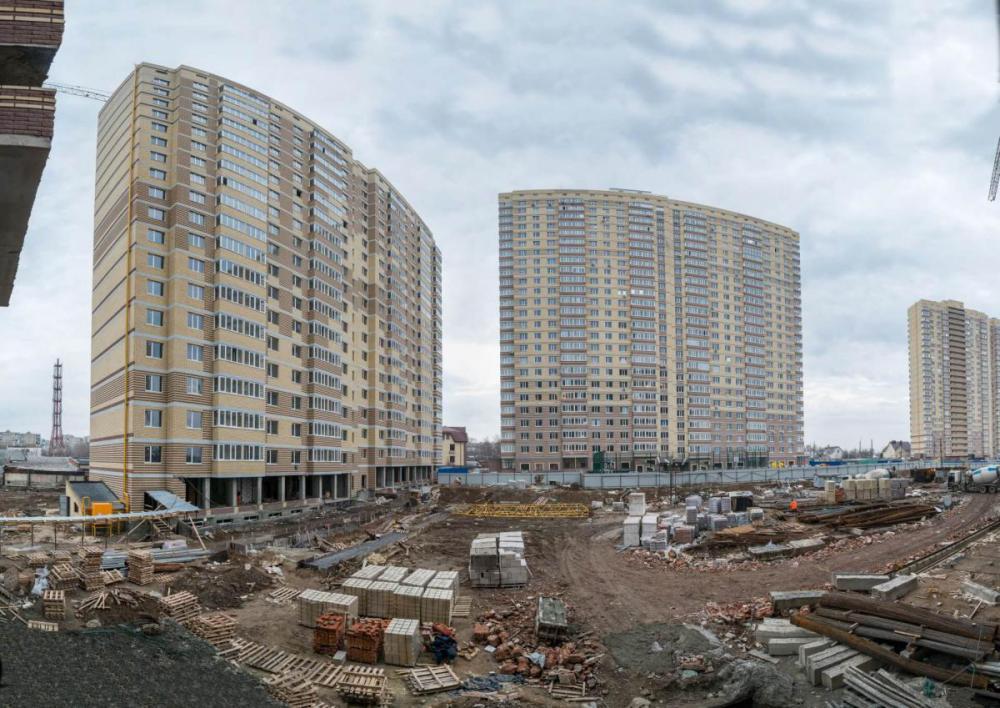 ЖК Екатерининский 2018.jpg