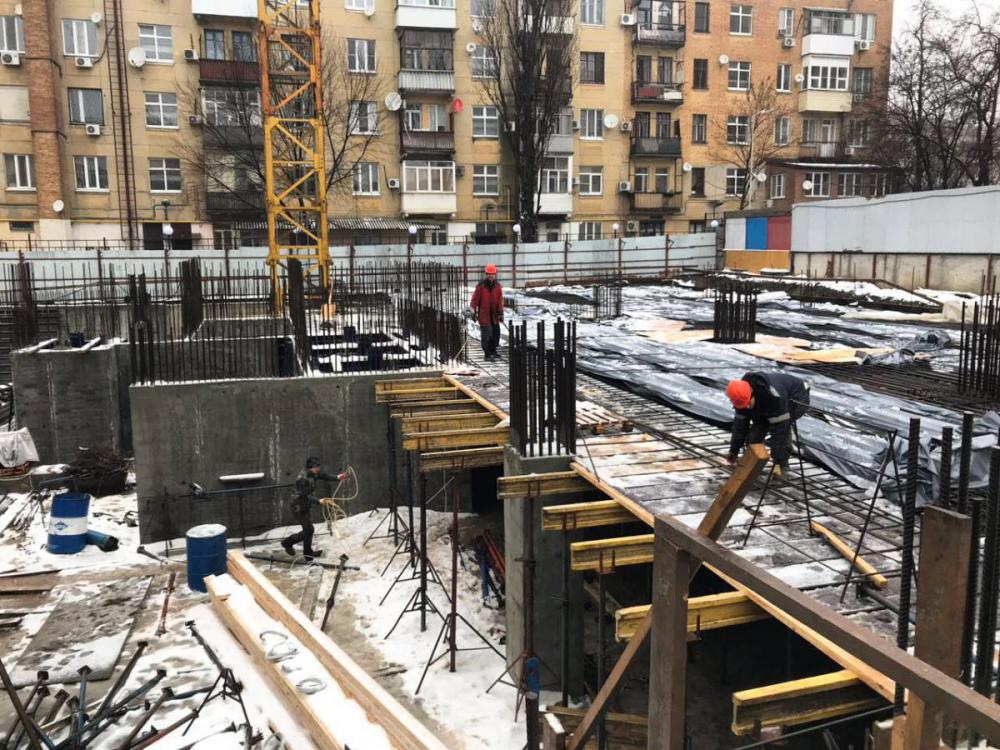 квартиры в новостройке центр ростова застройщик.jpg