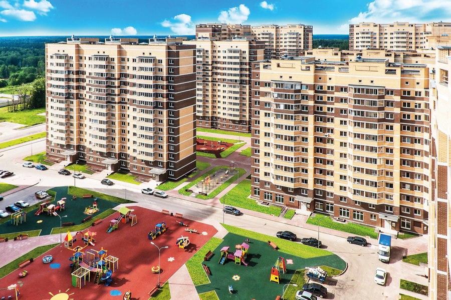 новые микрорайоны в краснодаре 2019.jpg