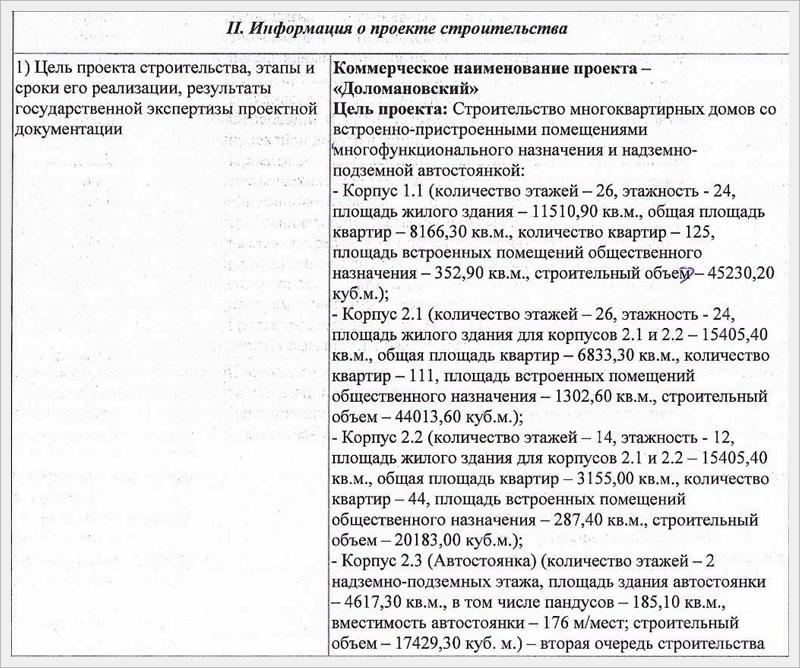 жк доломановский информация о проекте строительства 1.JPG