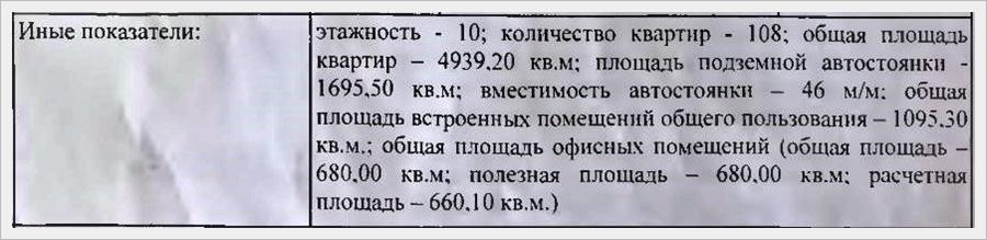 ЖК на тимошенко разрешение на строительство 1.JPG