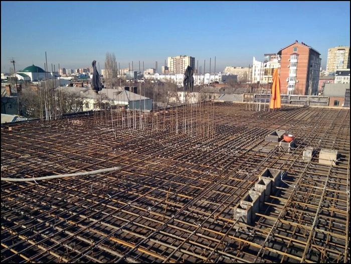жк петровская крепость ход строительства.jpg
