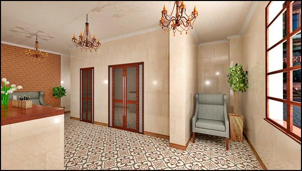 жк петровская крепость купить квартиру.jpg