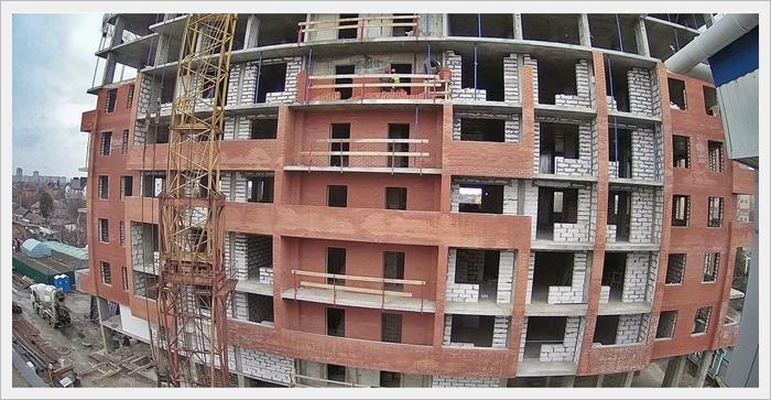 тесла дом ход строительства 1.JPG