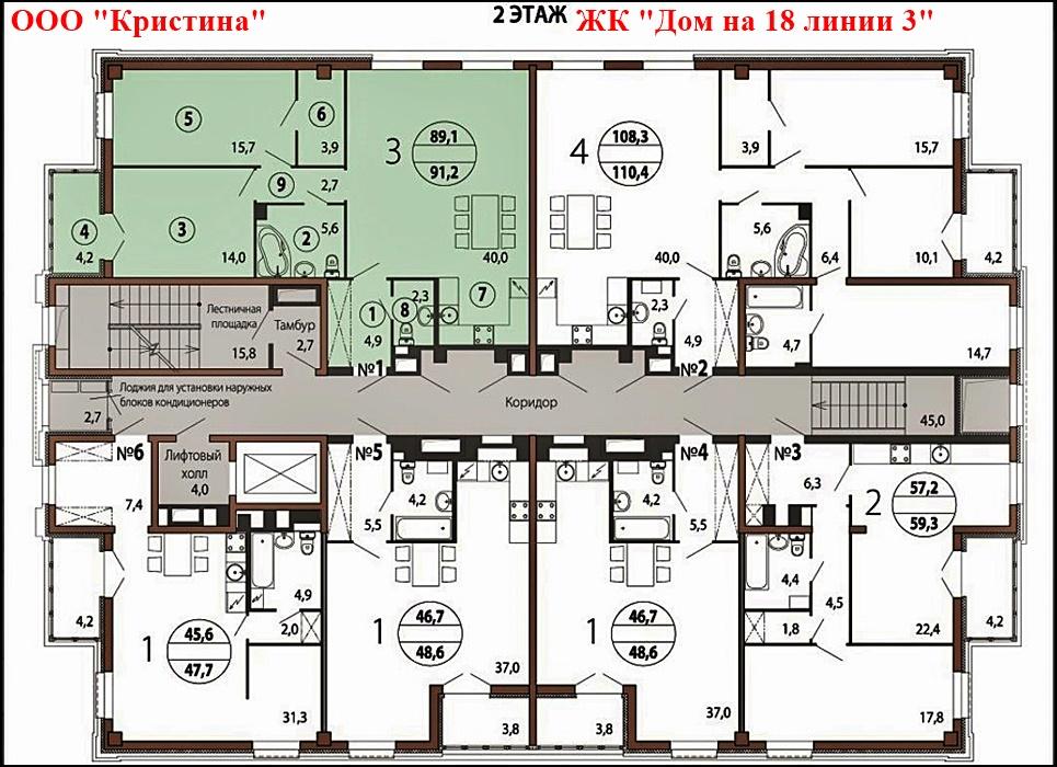 Дом на 18 линии 3 планировка этаж 2.JPG