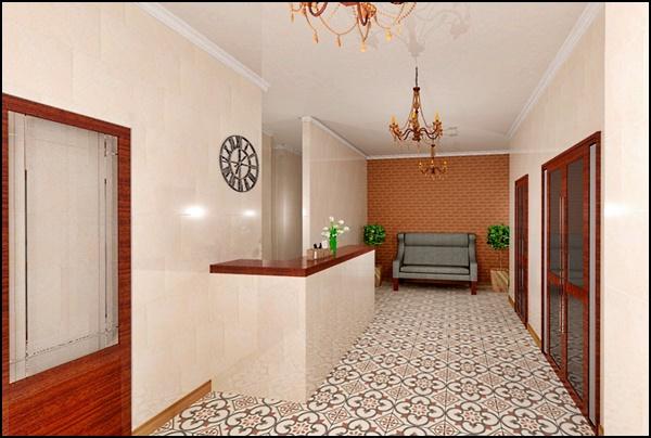 жк петровская крепость дизайн холла.jpg