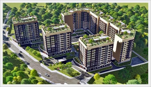 ЖК на тимошенко купить жильё.jpg