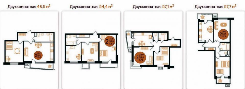 post-43044-0-78382400-1516609998_thumb.jpg