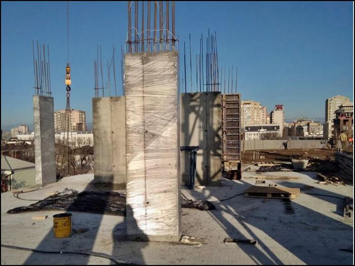 жк петровская крепость новая квартира.jpg