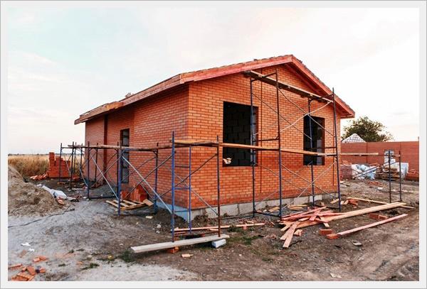 мой дом -сквер  - вид 5.jpg