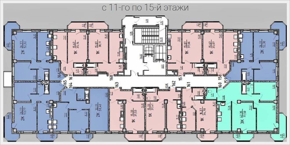 Жк твой дом планировка 2.JPG