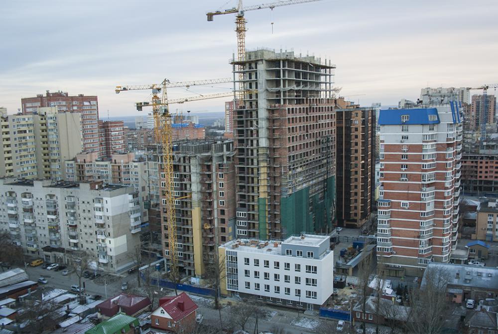 новостройки 2018 в центре ростова.jpeg