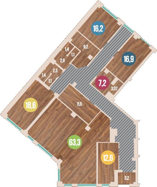 офис 215,8 (2).png