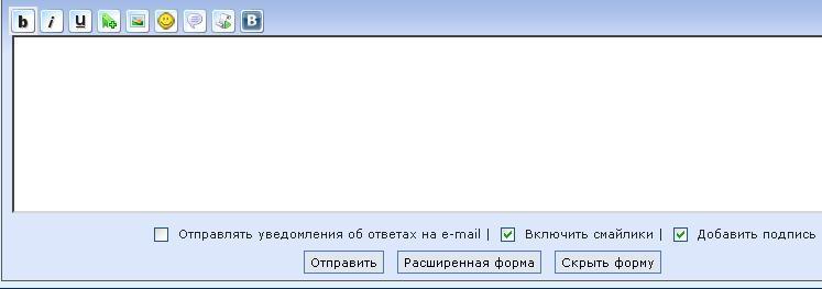 20110203_165554.jpg