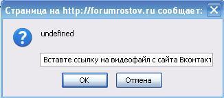 20110203_165706.jpg