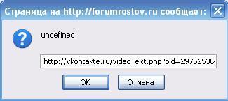 20110203_165757.jpg