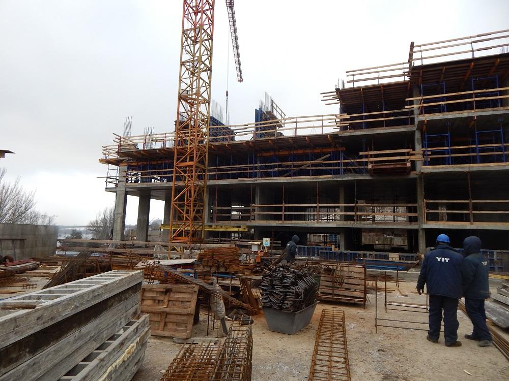 строительство жилого комплекса береговая.jpg