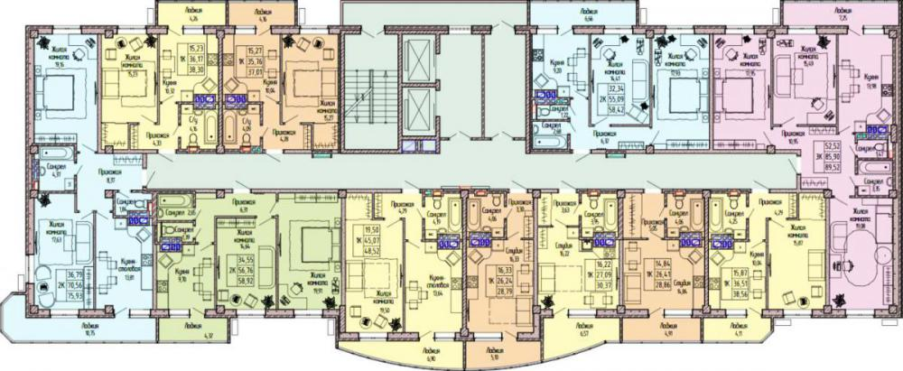 жк парк островского планировка 1 14-16 этаж_1.jpg