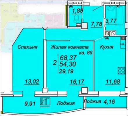 планировка крепостной вал 3_1.jpg