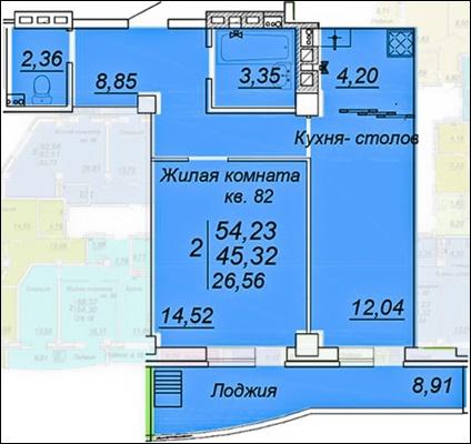 планировка крепостной вал 8_1.jpg