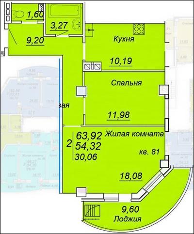 планировка крепостной вал 7_1.jpg