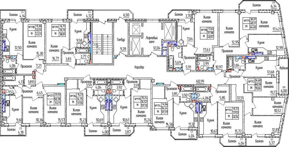 жк горизонт планировка 14-19 этаж_1.jpg