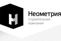 СК Неометрия Логотип_1.jpg