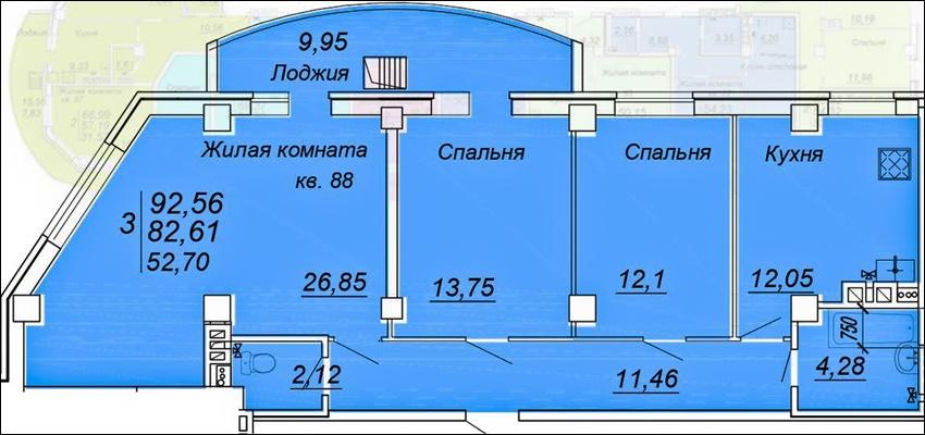планировка крепостной вал 1_1.jpg