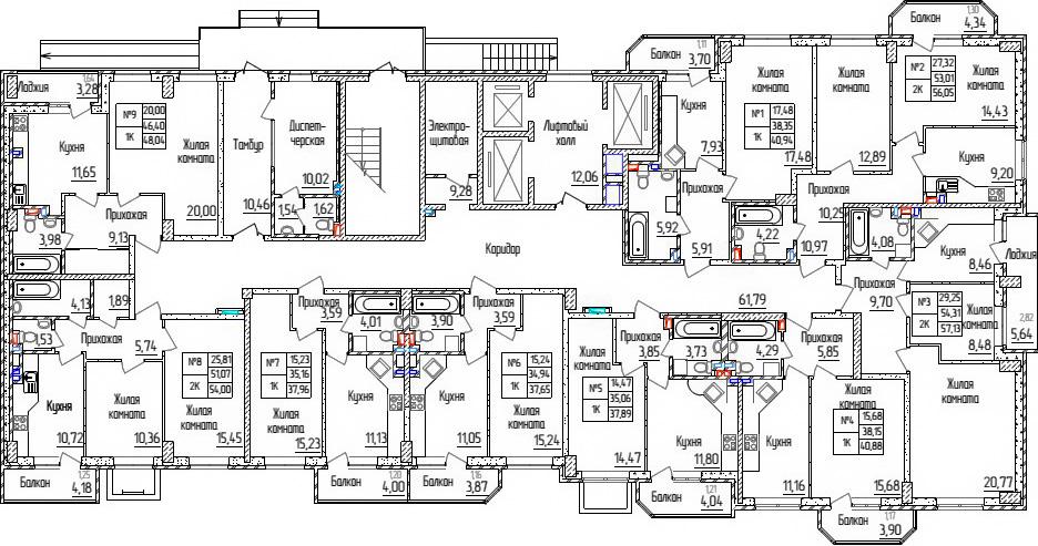 жк горизонт планировка 1 этаж_1.jpg