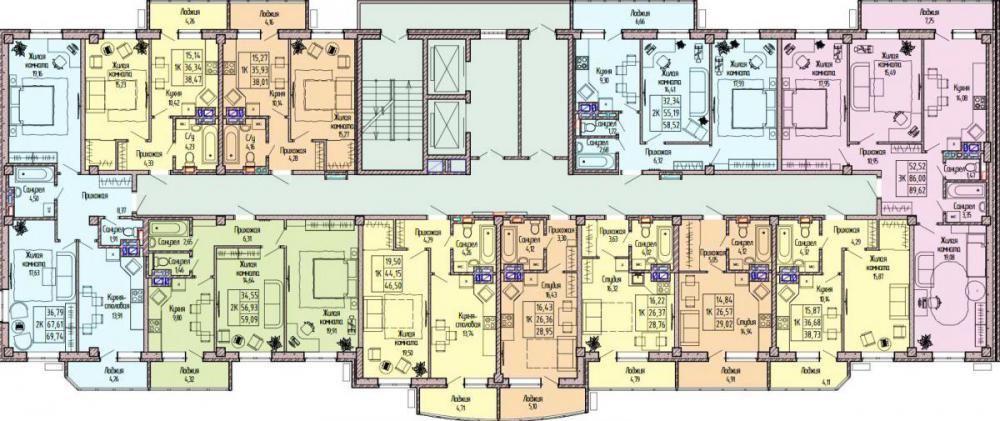 жк парк островского планировка 1 11-13 этаж_1.jpg