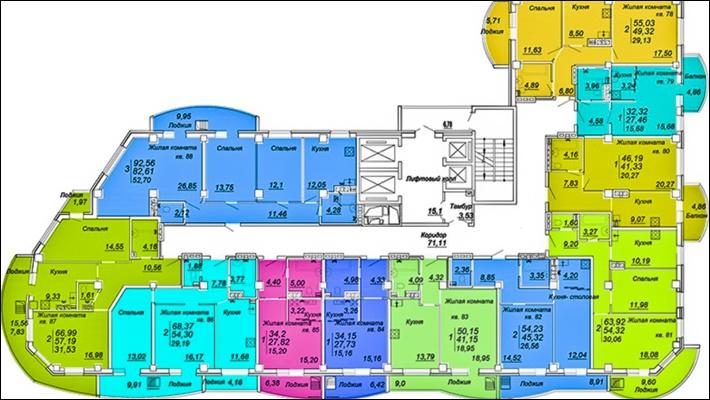планирвка квартир крепостной вал.jpg