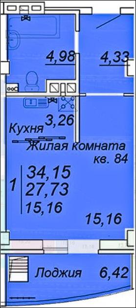 планировка крепостной вал 10_1.jpg